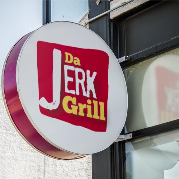 Da-Jerk-Sign