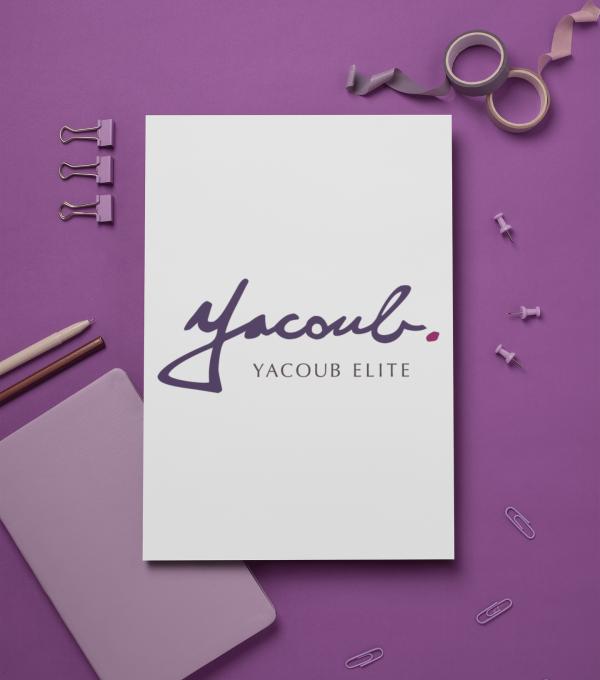 YacoubMockup